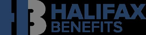Halifax Benefits
